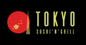 Tokyo Sushi'n'Grill